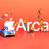 Apple regalará un año de Apple TV+ y tres meses de Apple Arcade con la compra de nuevos dispositivos