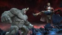 Marvel Batalla de Superhéroes: un gran poder conlleva un gran saco de micropagos