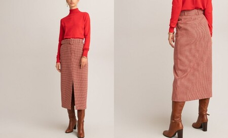 https://www.trendencias.com/moda-famosas/reina-letizia-luce-falda-midi-massimo-dutti-asimetrico-que-ideal-para-ir-a-oficina