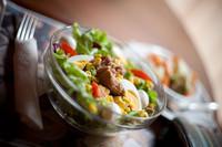 Alimentos con los que debes tener precaución en verano