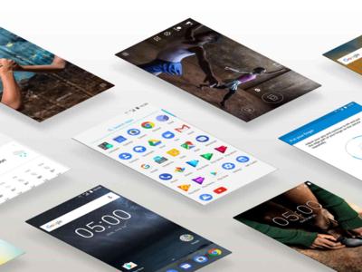Nokia montará el Xiaomi Surge S1 en uno de sus teléfonos, y Qualcomm debería estar preocupada