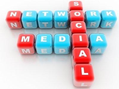 ¿Es necesario un Social Media Expert?