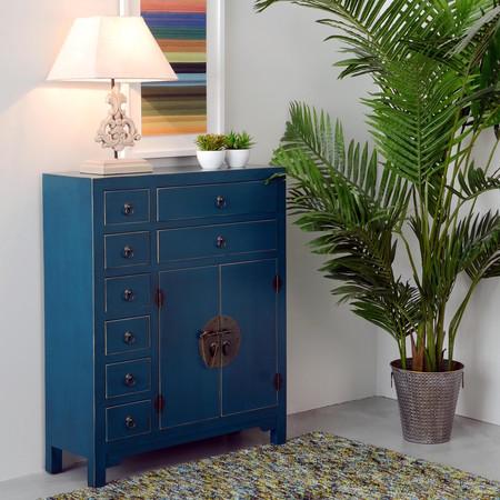 Ova Home busca para ti esa pieza perfecta que necesitas, entre otros servicios de decoración a medida