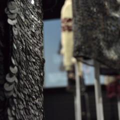 Foto 24 de 41 de la galería isabel-marant-para-h-m-la-coleccion-en-el-showroom en Trendencias