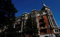 En Bilbao alquilan pisos a 50 euros a jóvenes que a cambio sean solidarios