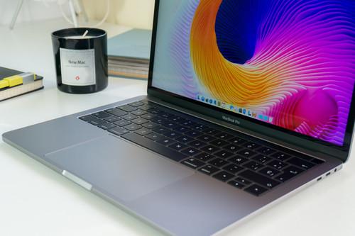 Si estás pensando en comprarte un Mac, espera hasta este otoño