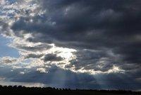 Desarrollan un láser capaz de generar nubes de lluvia