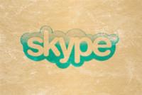 Project Chess: las escuchas en Skype son una realidad