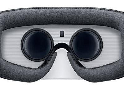 Las nuevas gafas de realidad virtual de Google verían la luz este año
