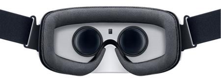 Android VR, las gafas de realidad virtual de Google podrían ver la luz la semana que viene