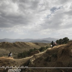 Foto 23 de 98 de la galería honda-crf1000l-africa-twin-2 en Motorpasion Moto