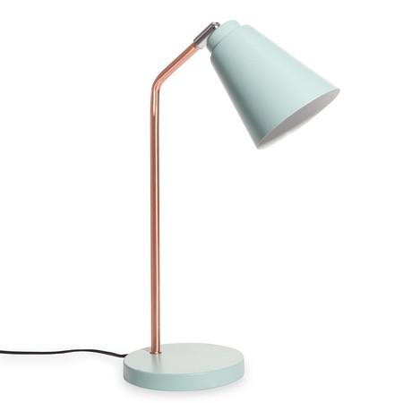 Lámpara de estudio Maisons du Monde