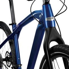 Foto 6 de 7 de la galería bmw-m-bike-limited-carbon-edition en Motorpasión México