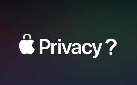 Apple abandonó el plan de cifrado de copias de seguridad hace dos años tras quejas del FBI, según Reuters