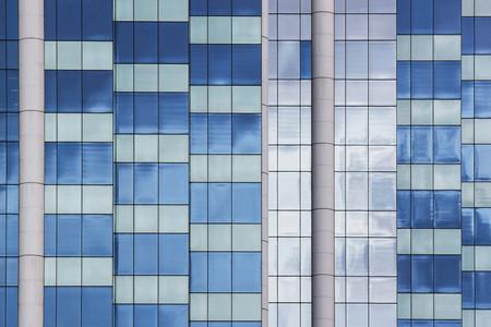 El Efecto Tetris, cuando te obsesionas tanto por algo que terminas viendo el mundo a su través