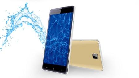 VKWorld quiere sacar su propio teléfono con pantalla 3D en HD sin gafas, ¿de verdad es necesario?