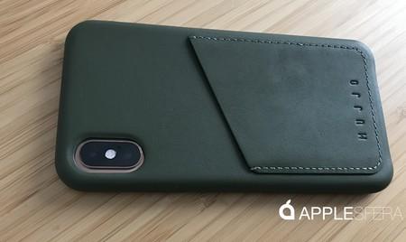 Confirmado: las fundas de los iPhone X podrían no encajar en los iPhone XS (y viceversa)