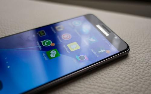 Las claves que están convirtiendo a WeChatPay en un gigante de los pagos móviles