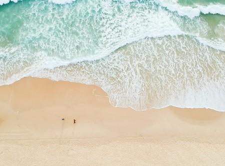 Viaja a Galicia, Andalucía o el Pirineo Aragonés este verano desde 238 euros con cancelación gratis en las rebajas de El Corte Inglés
