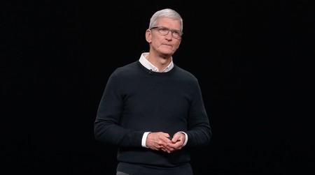 Las keynotes de Apple pueden cambiar, y pueden hacerlo para siempre