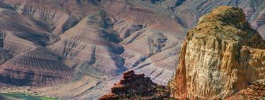 Los parques naturales de EEUU cumplen 100 años y aquí van 32 fotos tre-men-das para celebrarlo