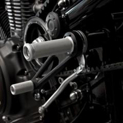 Foto 18 de 42 de la galería yamaha-xv950-el-raton-asesino-by-marcus-walz en Motorpasion Moto