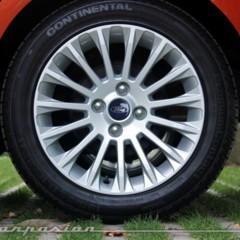 Foto 28 de 36 de la galería ford-b-max-presentacion en Motorpasión