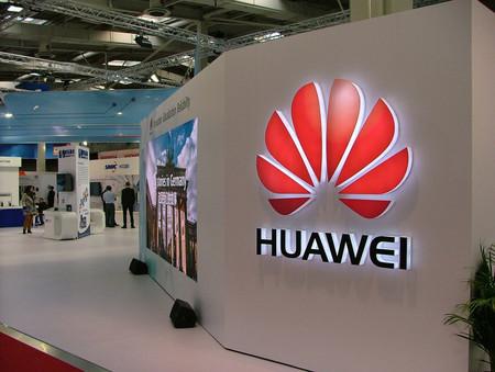 Huawei Xatka