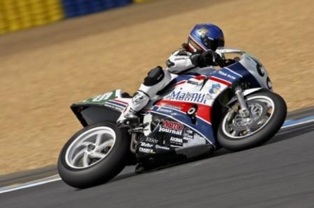 Moto Journal Rc30 02