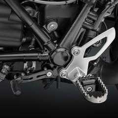 Foto 11 de 12 de la galería bmw-r-ninet-scrambler-by-rizoma en Motorpasion Moto