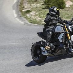 Foto 9 de 59 de la galería ducati-diavel-1260-s-2019-prueba en Motorpasion Moto