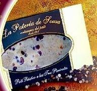 El foie gras galardonado con el premio Coups de Coeur, rechazado como tal por los productores de foie gras franceses