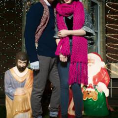 Foto 16 de 41 de la galería urban-outfitters-coleccion-fiesta-2011-y-catalogo-navidad en Trendencias
