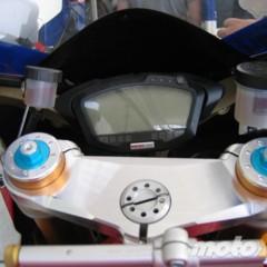 Foto 21 de 51 de la galería matador-haga-wsbk-cheste-2009 en Motorpasion Moto