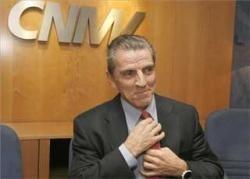 La dimisión de Manuel Conthe y el rol de la CNMV