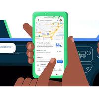Google Maps renovará la pestaña de trayectos como un lugar centralizado para tus rutas frecuentes