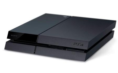 Sony PS4, precio y fecha de lanzamiento