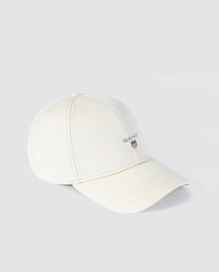 gorra de gant