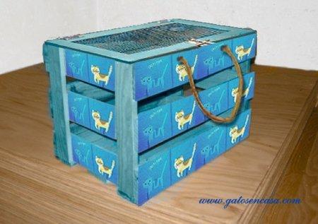 caja fruta 3