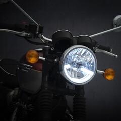 Foto 20 de 29 de la galería triumph-bonneville-t120-2021 en Motorpasion Moto
