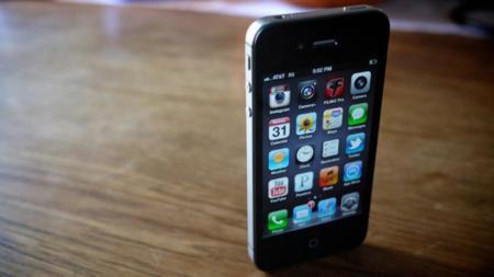 """Apple, sobre los smartphones """"secuestrados"""" en Australia: """"iCloud no ha sido comprometido"""""""