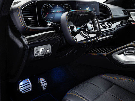 Mercedes Esf 2019 006