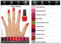 Las mejores aplicaciones de belleza para el iPhone