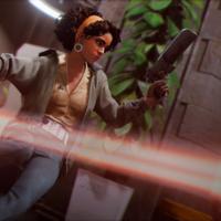 Deathloop presume de jugabilidad en un extenso gameplay: querrás verlo en bucle, aunque de ese seguro que sales