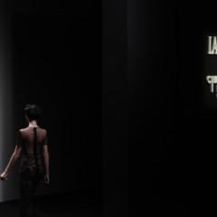 Foto 31 de 71 de la galería jesus-del-pozo-en-la-cibeles-fashion-week-otono-invierno-20112012 en Trendencias