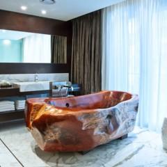 Foto 4 de 11 de la galería mio-hotel-buenos-aires en Trendencias Lifestyle