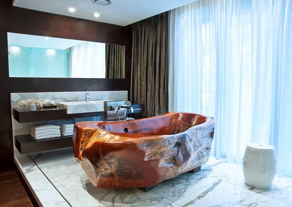 Mio Hotel, Buenos Aires