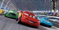 El boicot de algunas salas contra 'Scary Movie 4' no se repetirá con 'Cars'