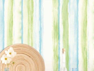 5 ideas para decorar en verano en estilo Navy Chic