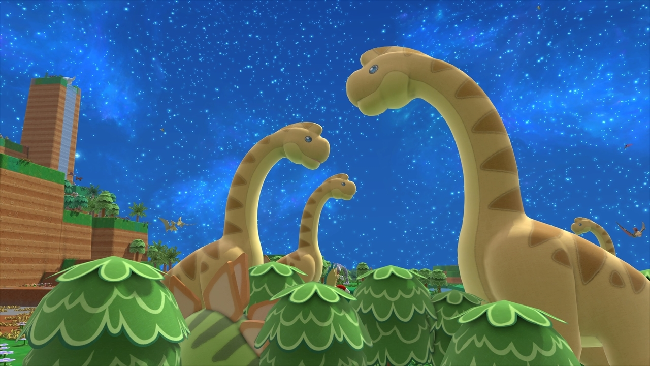 Foto de Birthdays the Beginning (7/8)